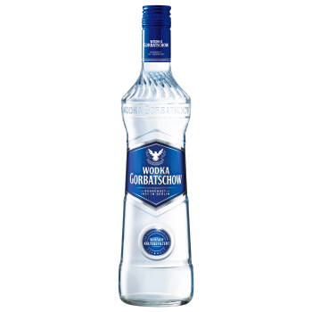 Vodka Gorbatschow 0,7l
